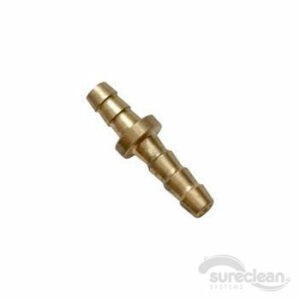 2mm Brass Nozzle