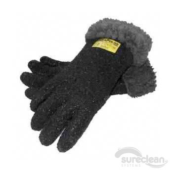 Joka Polar Gloves